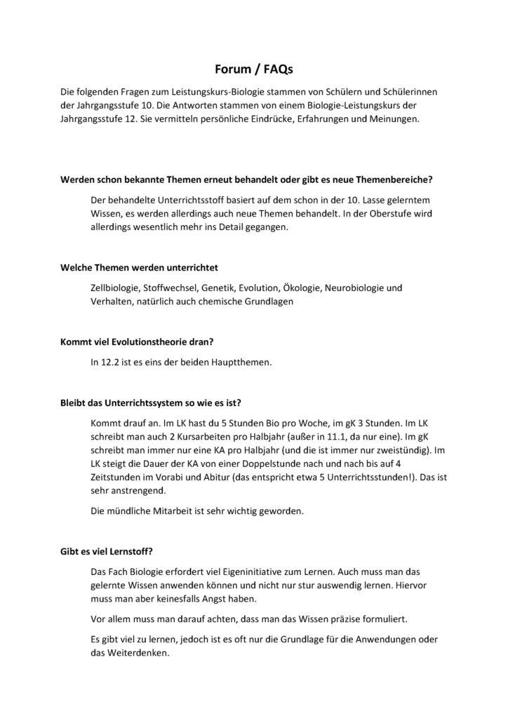 2020-FAQs-MSS_Seite_1