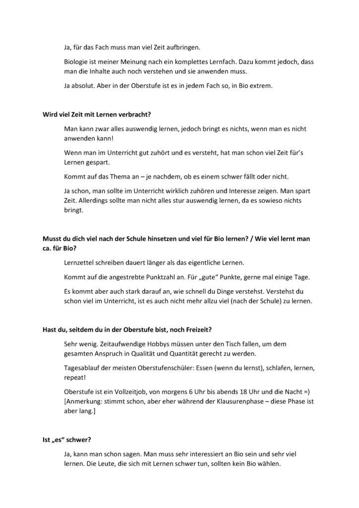 2020-FAQs-MSS_Seite_2