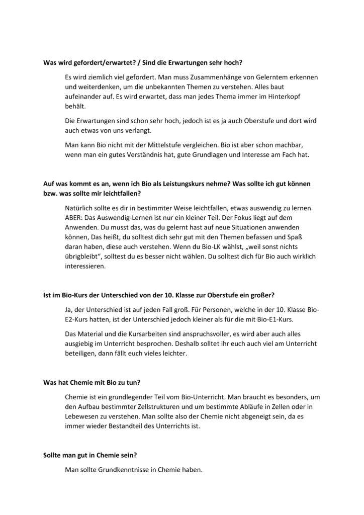 2020-FAQs-MSS_Seite_3