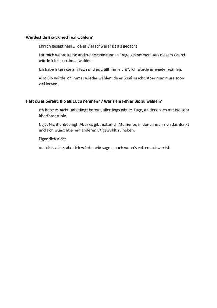 2020-FAQs-MSS_Seite_4