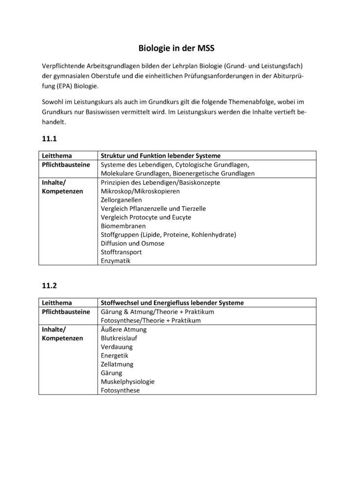 Bio-&-NaWi-in-der-MSS_Seite_1