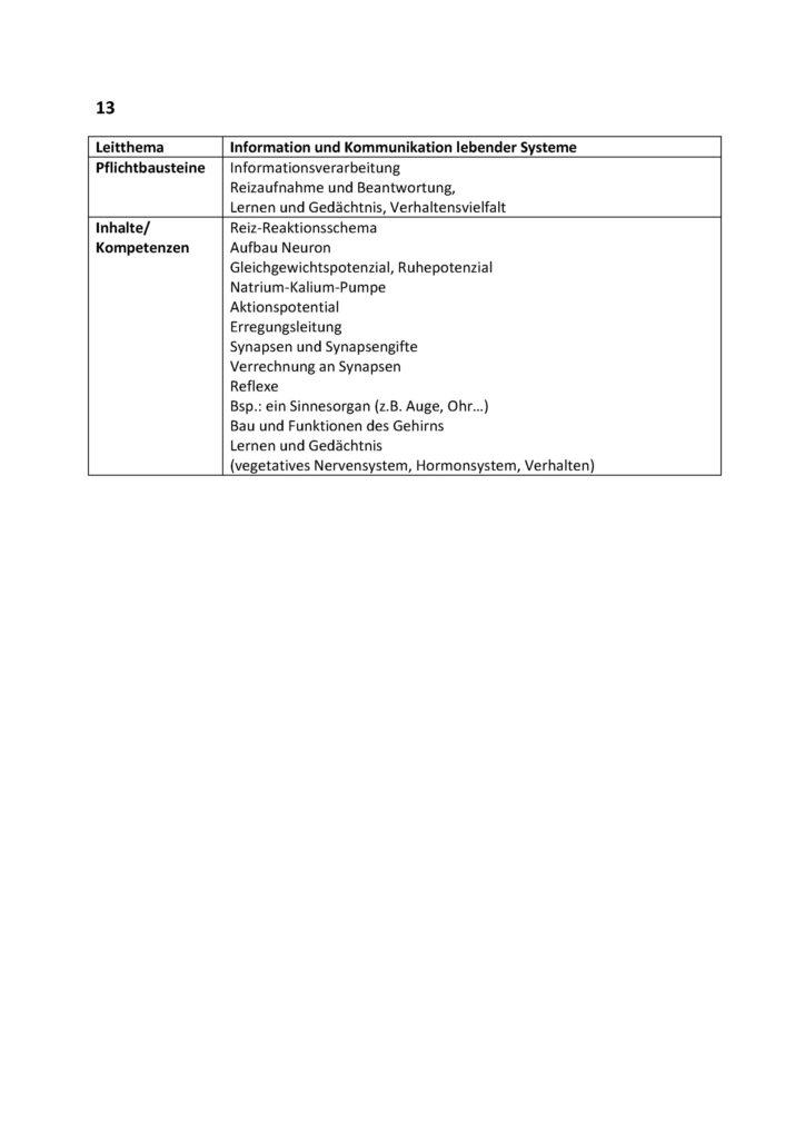 Bio-&-NaWi-in-der-MSS_Seite_3
