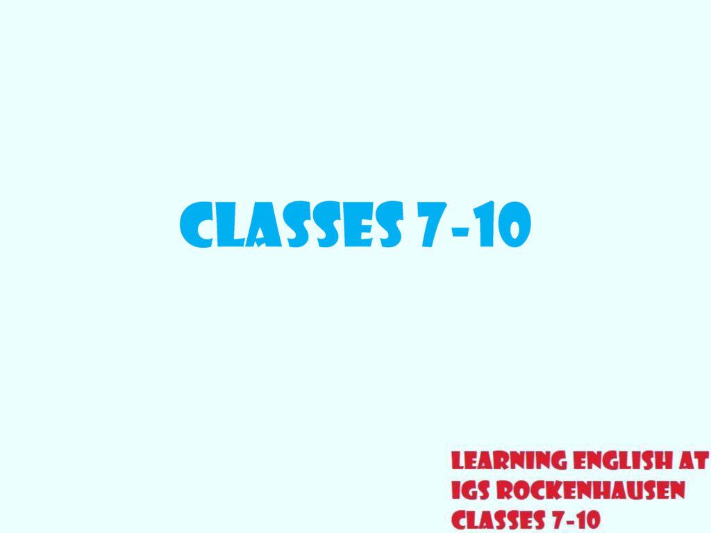 Englisch-Klasse-7-bis-10_Seite_1