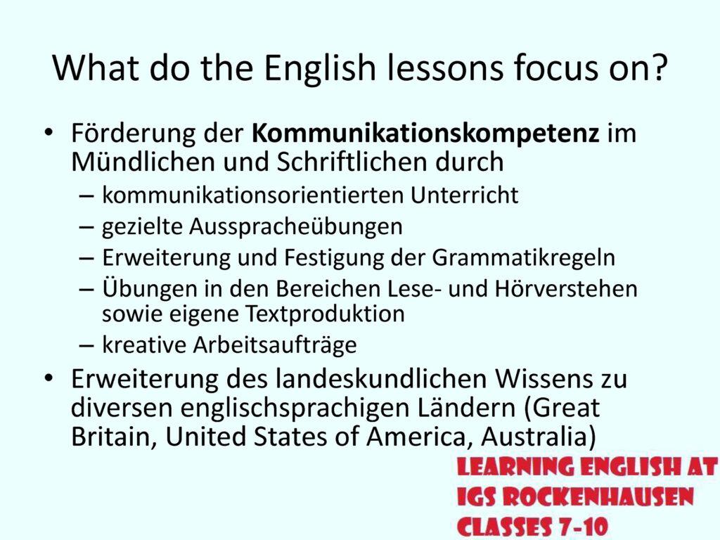 Englisch-Klasse-7-bis-10_Seite_5