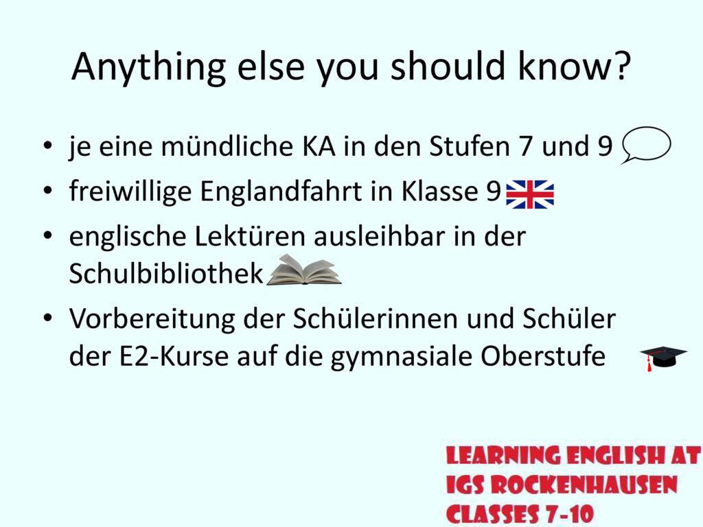 Englisch-Klasse-7-bis-10_Seite_6