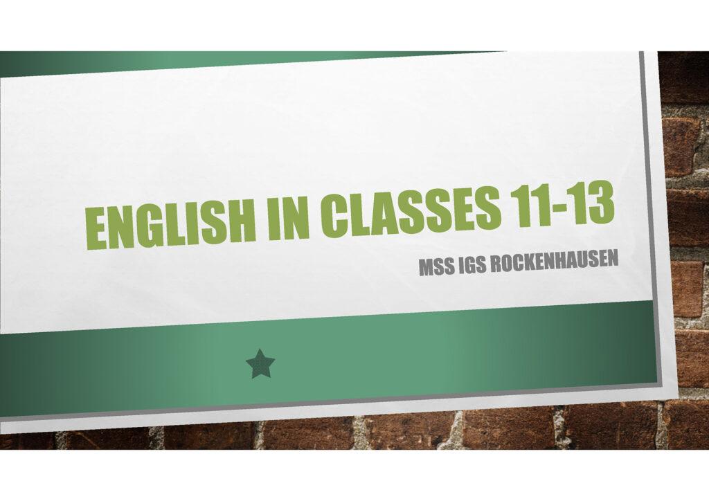 Englisch-MSS_Seite_01