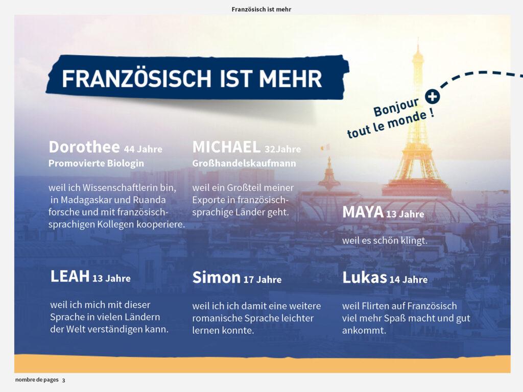 Französisch-ist-mehr_Seite_03