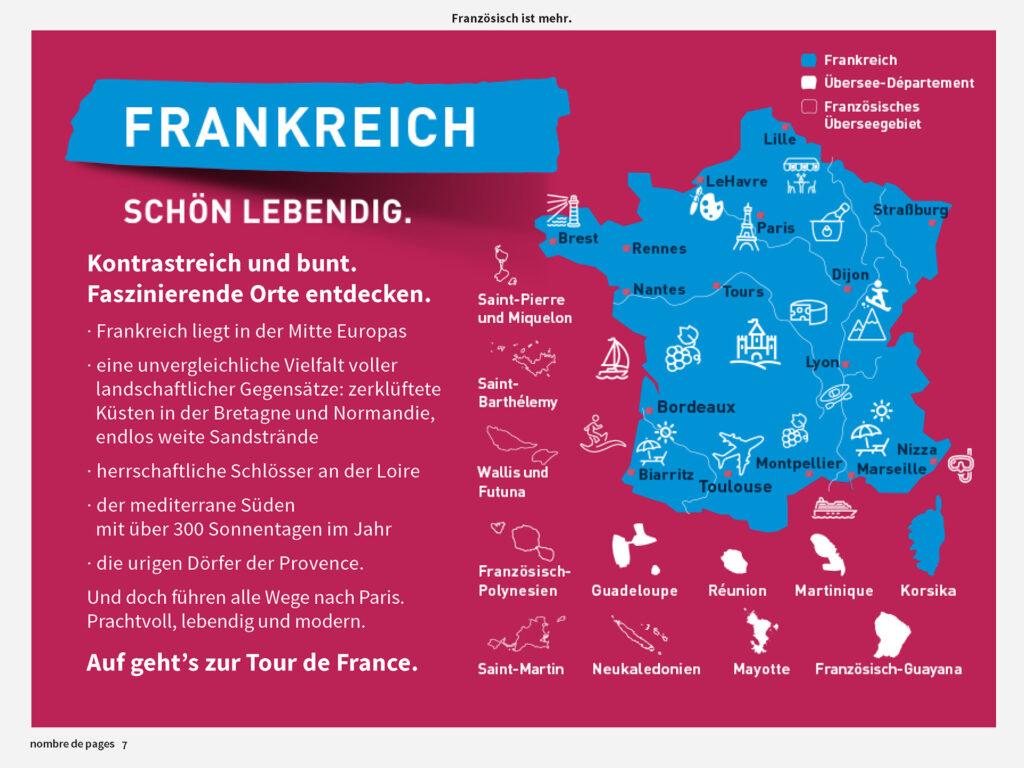 Französisch-ist-mehr_Seite_07