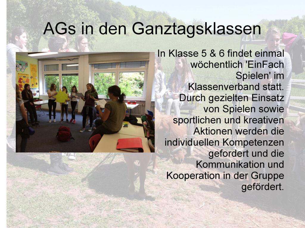 Ganztagsschule_Seite_2