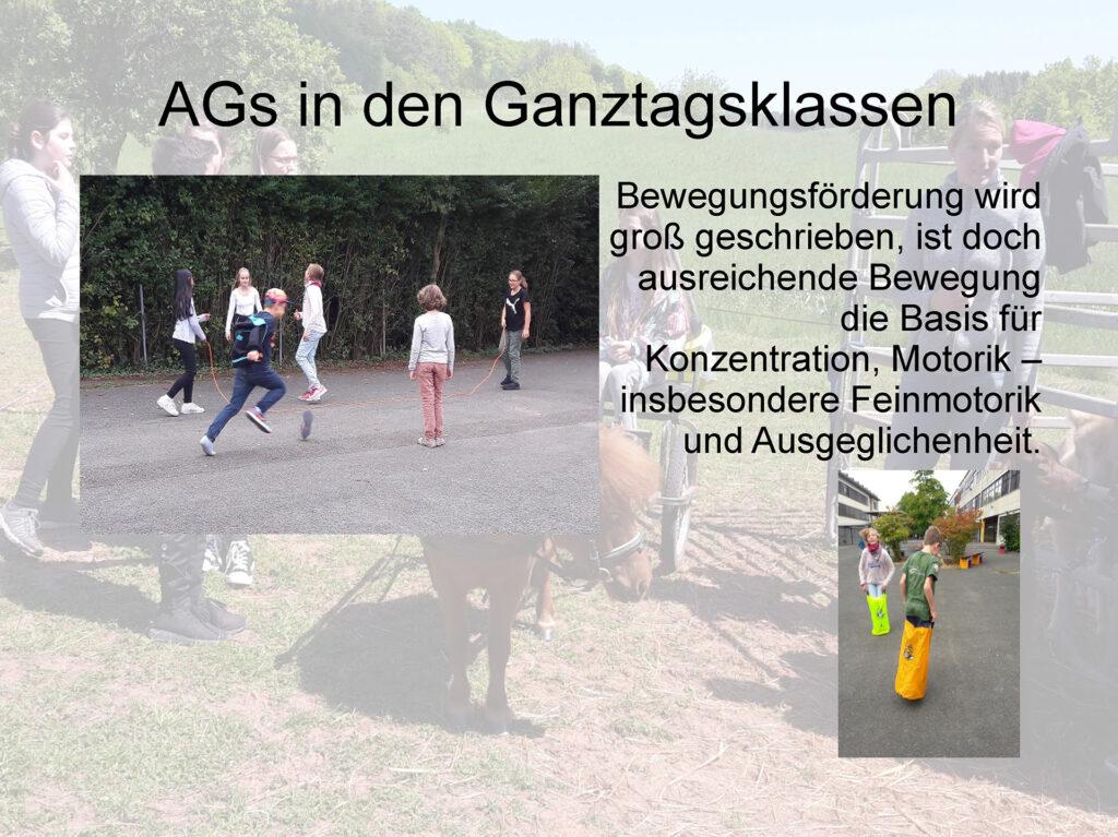 Ganztagsschule_Seite_3