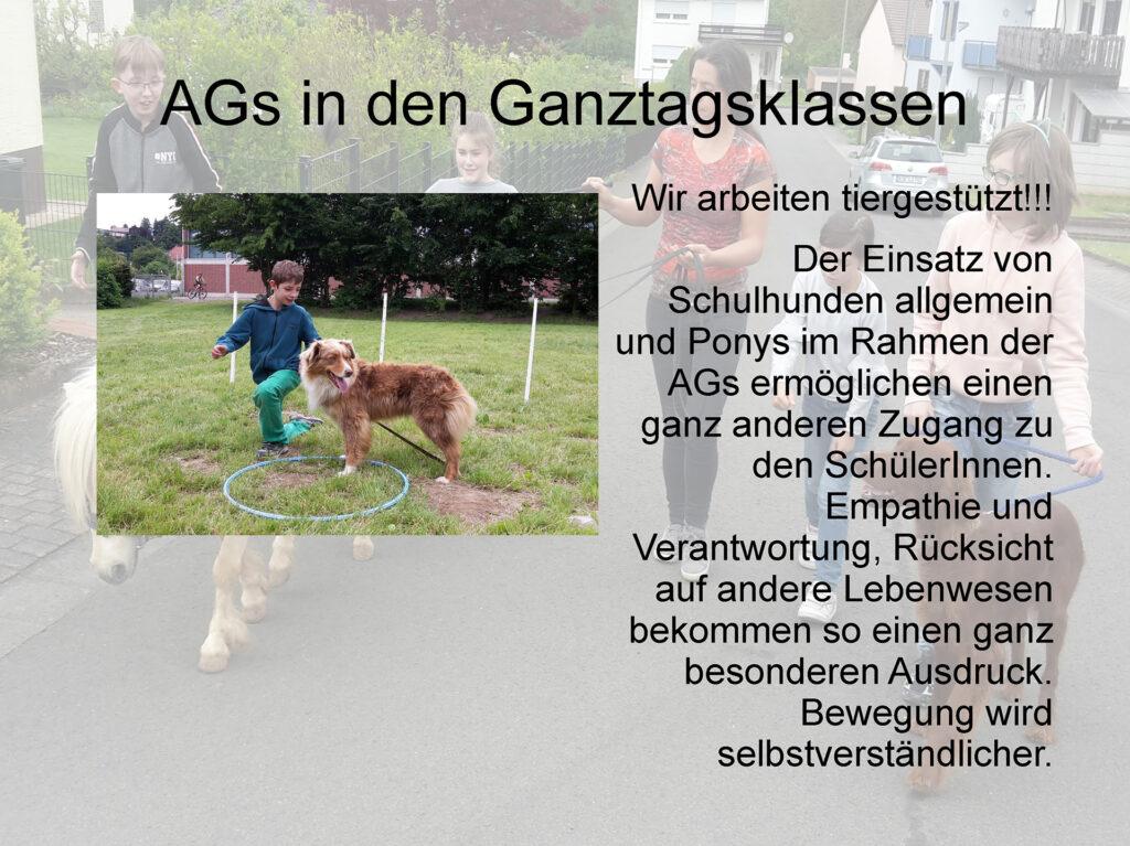 Ganztagsschule_Seite_4