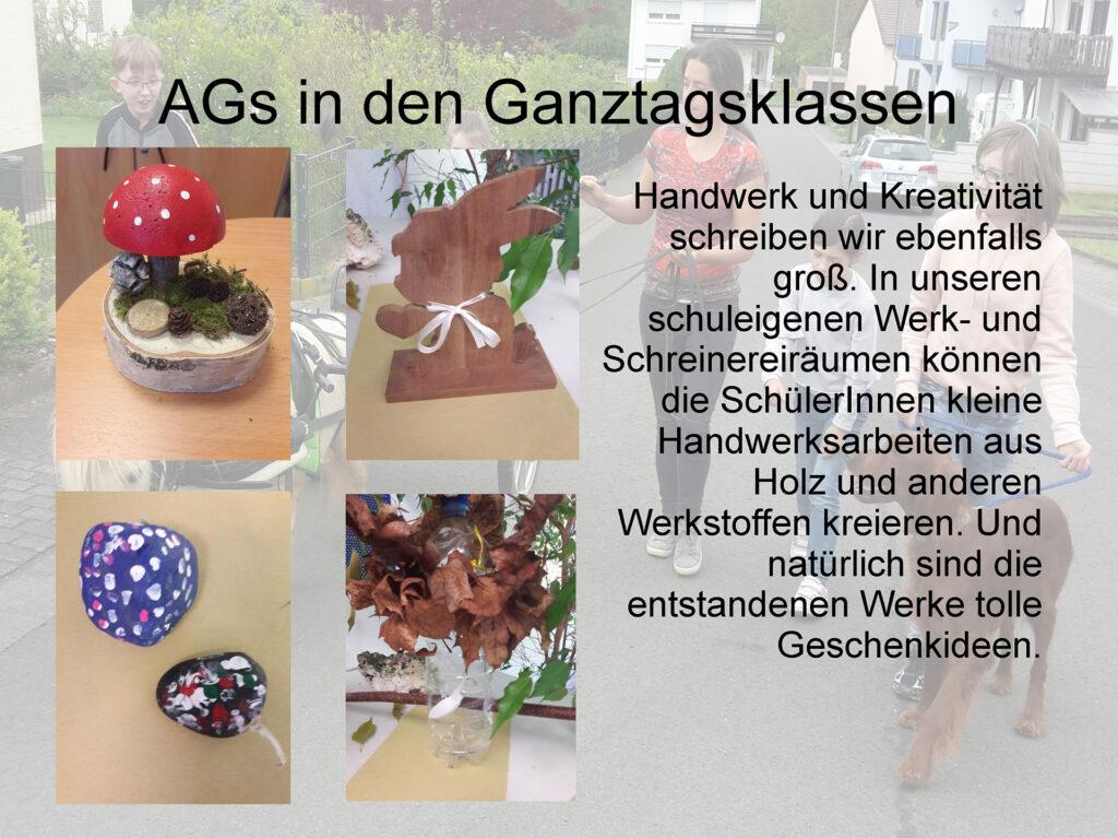 Ganztagsschule_Seite_5