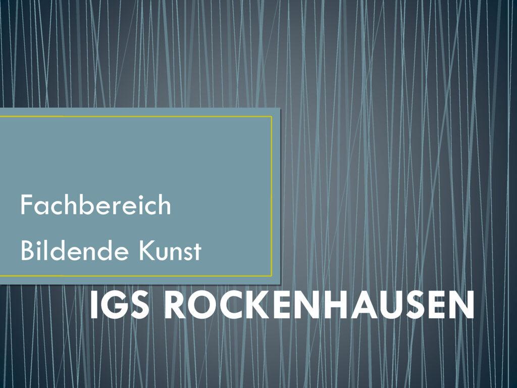 IGS-ROCKENHAUSEN-PP-BK_Seite_01