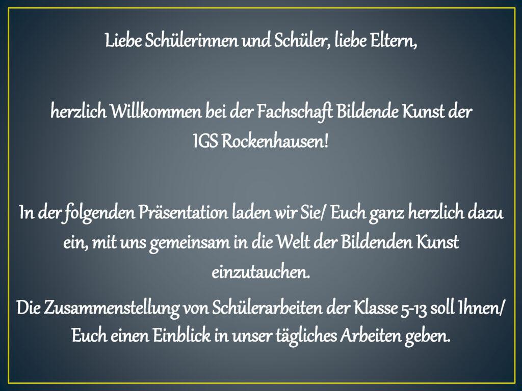 IGS-ROCKENHAUSEN-PP-BK_Seite_02