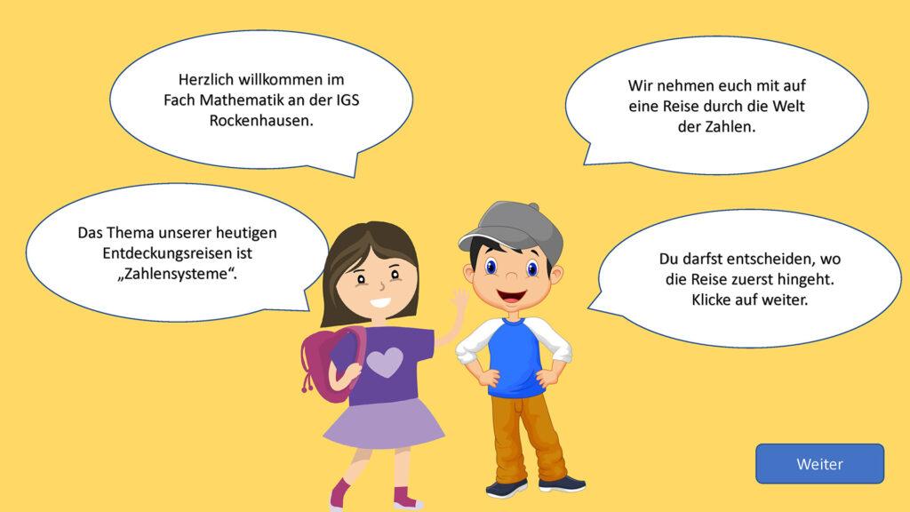 Mathematik-IGS-Rockenhausen_Seite_01