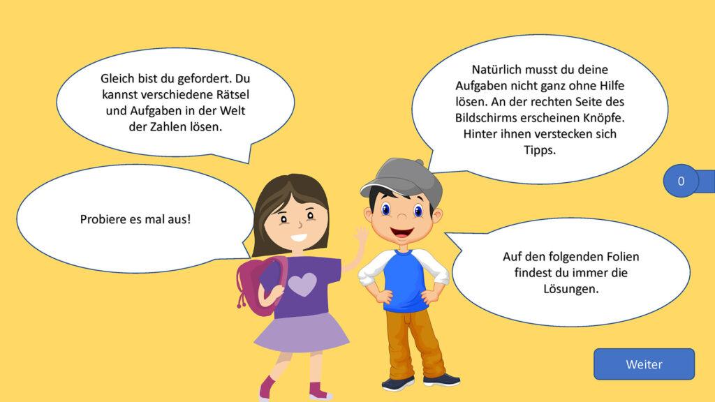 Mathematik-IGS-Rockenhausen_Seite_02