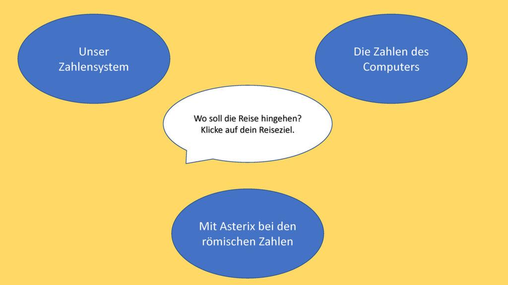 Mathematik-IGS-Rockenhausen_Seite_03