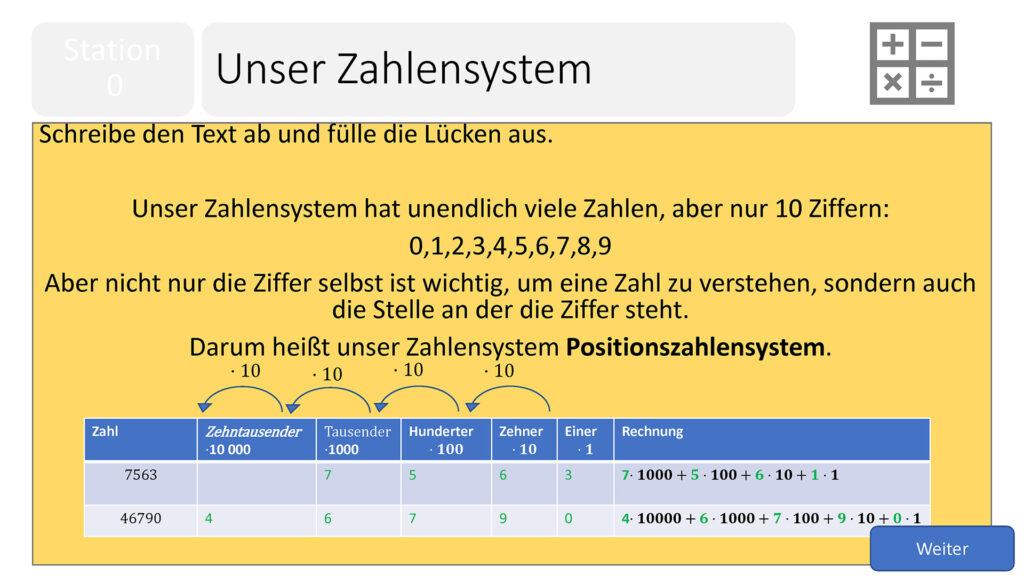 Mathematik-IGS-Rockenhausen_Seite_05