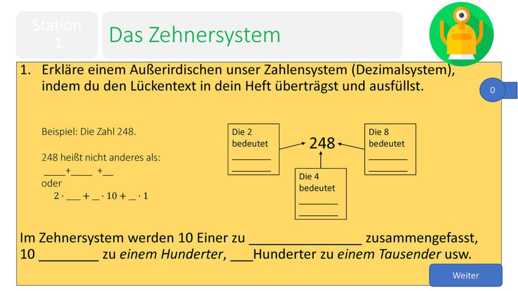 Mathematik-IGS-Rockenhausen_Seite_06