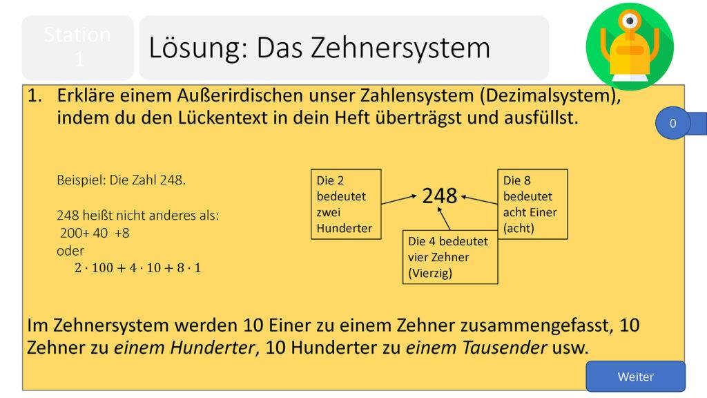 Mathematik-IGS-Rockenhausen_Seite_07