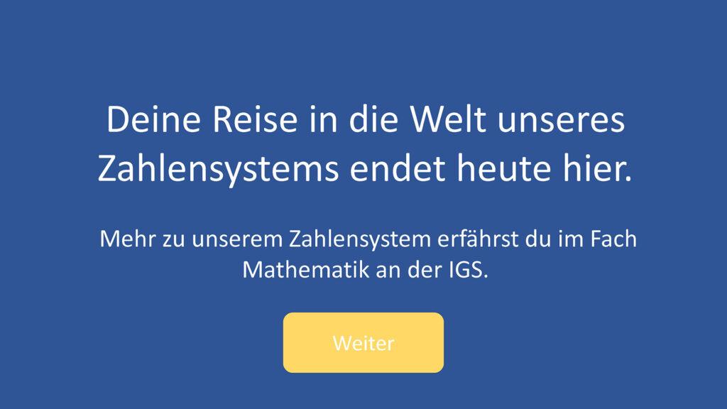 Mathematik-IGS-Rockenhausen_Seite_08