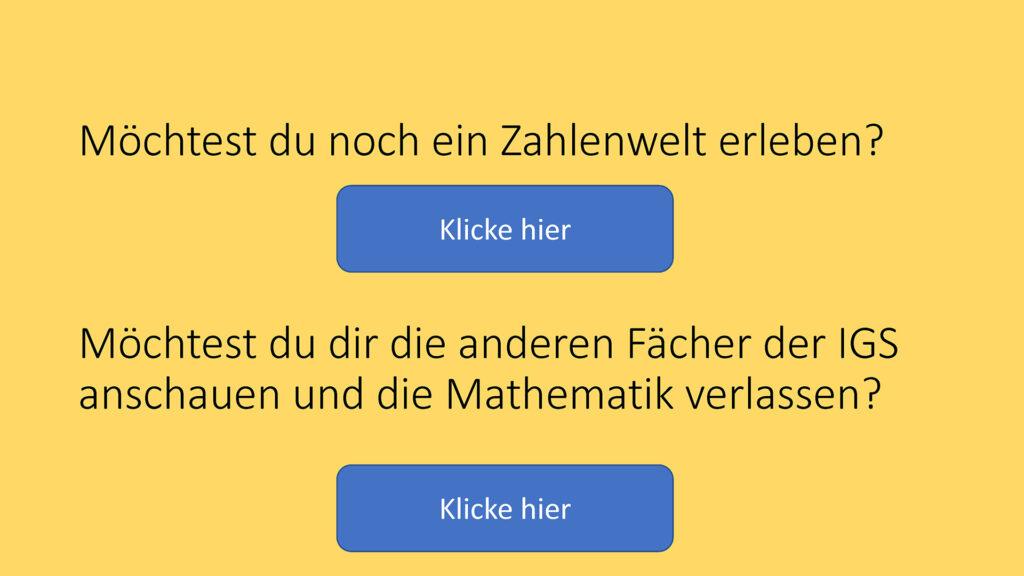 Mathematik-IGS-Rockenhausen_Seite_09