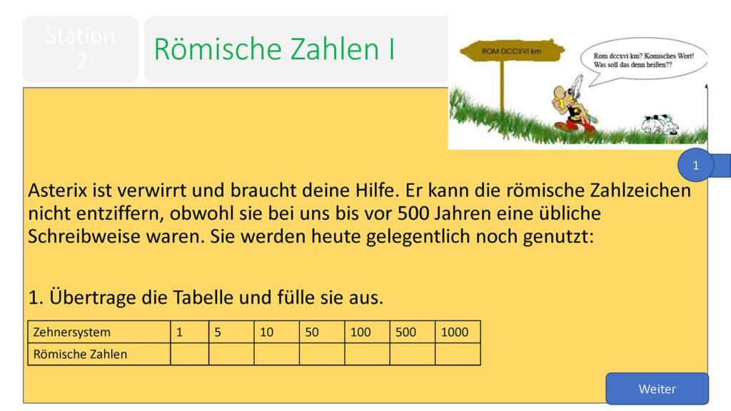 Mathematik-IGS-Rockenhausen_Seite_10