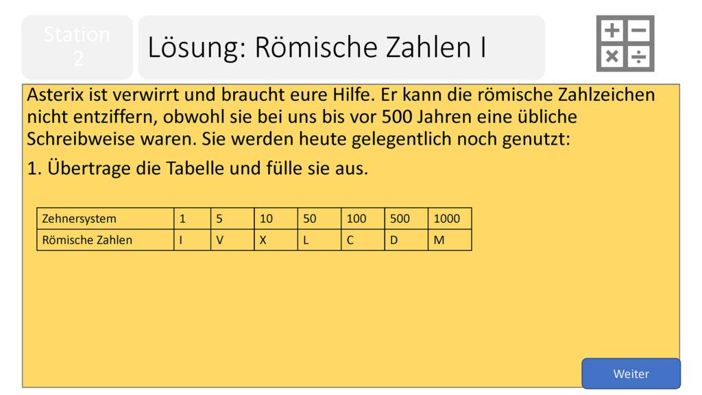 Mathematik-IGS-Rockenhausen_Seite_11