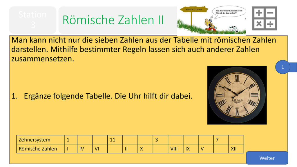 Mathematik-IGS-Rockenhausen_Seite_12