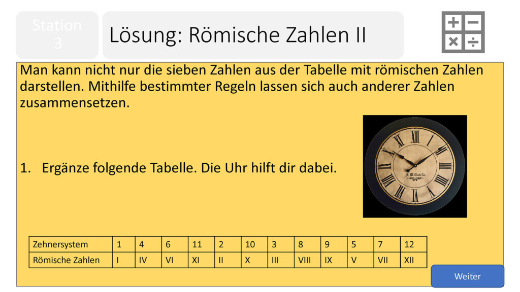 Mathematik-IGS-Rockenhausen_Seite_13
