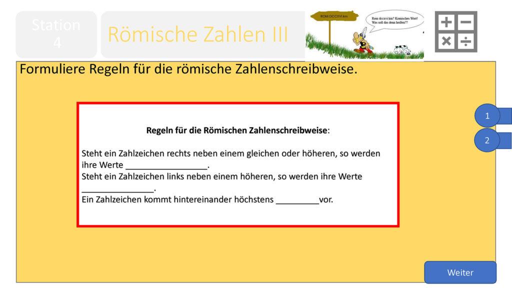 Mathematik-IGS-Rockenhausen_Seite_14