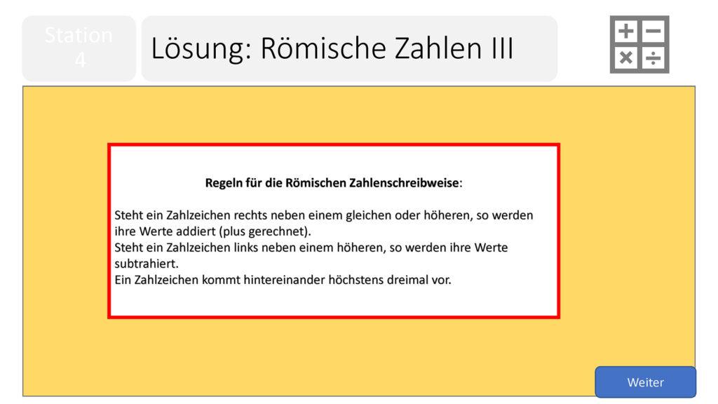 Mathematik-IGS-Rockenhausen_Seite_15