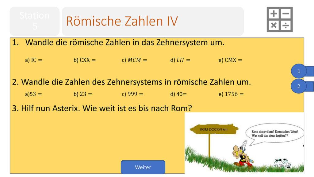 Mathematik-IGS-Rockenhausen_Seite_16