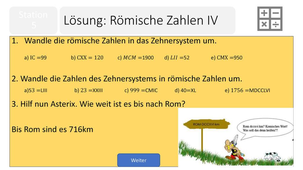 Mathematik-IGS-Rockenhausen_Seite_17
