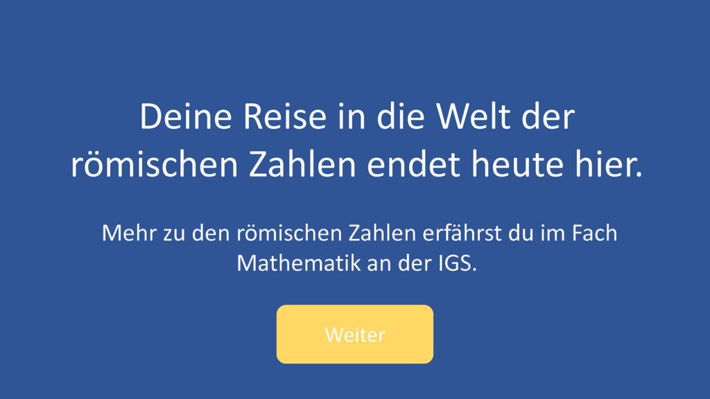 Mathematik-IGS-Rockenhausen_Seite_18