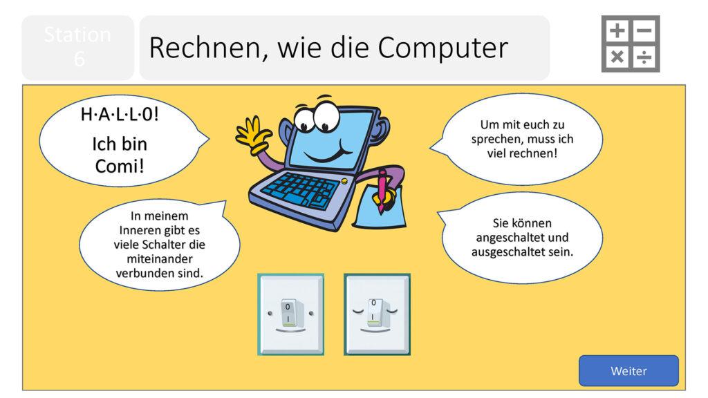 Mathematik-IGS-Rockenhausen_Seite_20
