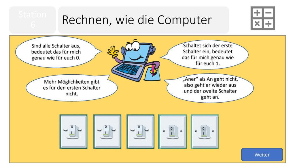 Mathematik-IGS-Rockenhausen_Seite_21