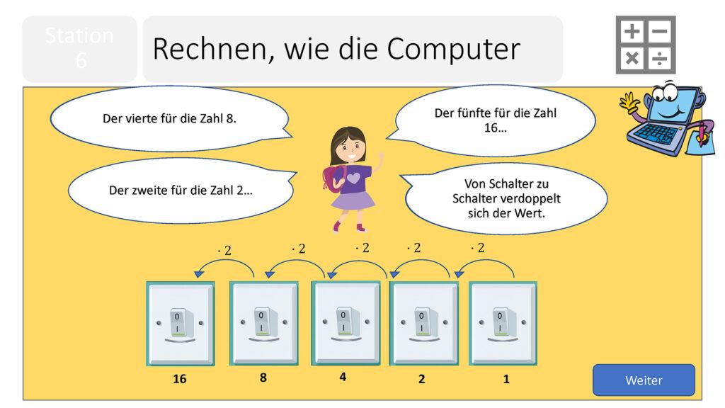Mathematik-IGS-Rockenhausen_Seite_24