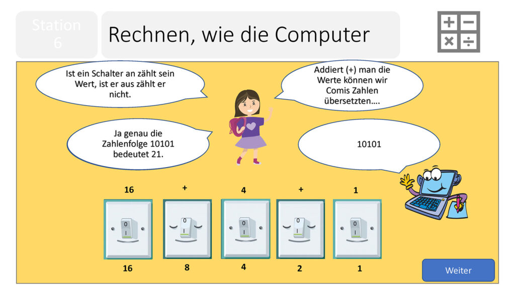 Mathematik-IGS-Rockenhausen_Seite_25