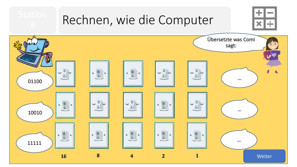 Mathematik-IGS-Rockenhausen_Seite_26