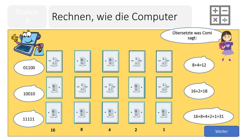 Mathematik-IGS-Rockenhausen_Seite_27