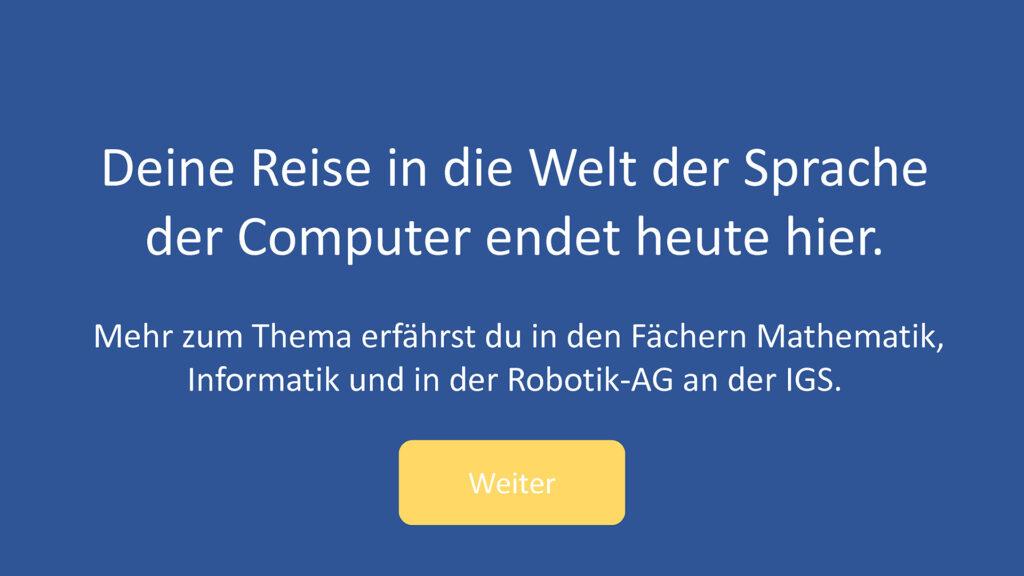 Mathematik-IGS-Rockenhausen_Seite_28