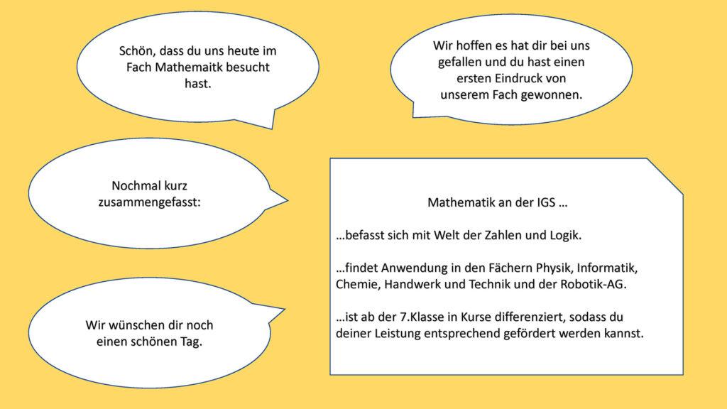 Mathematik-IGS-Rockenhausen_Seite_30