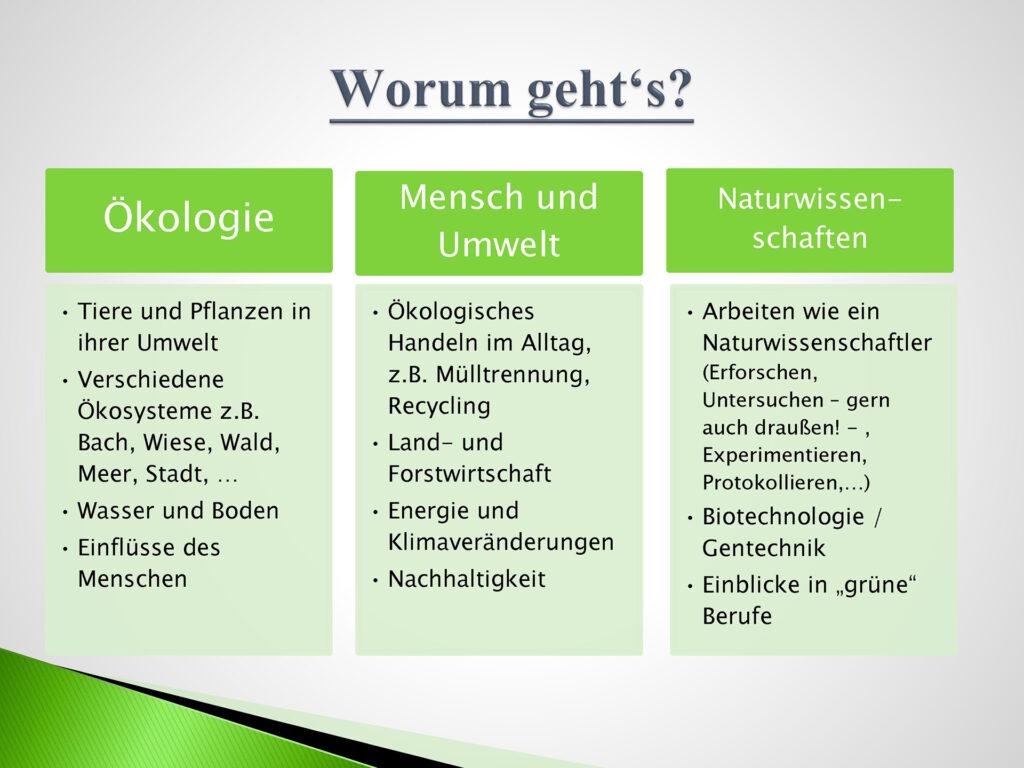 Ökologie-&-Naturwissenschaften_Seite_2