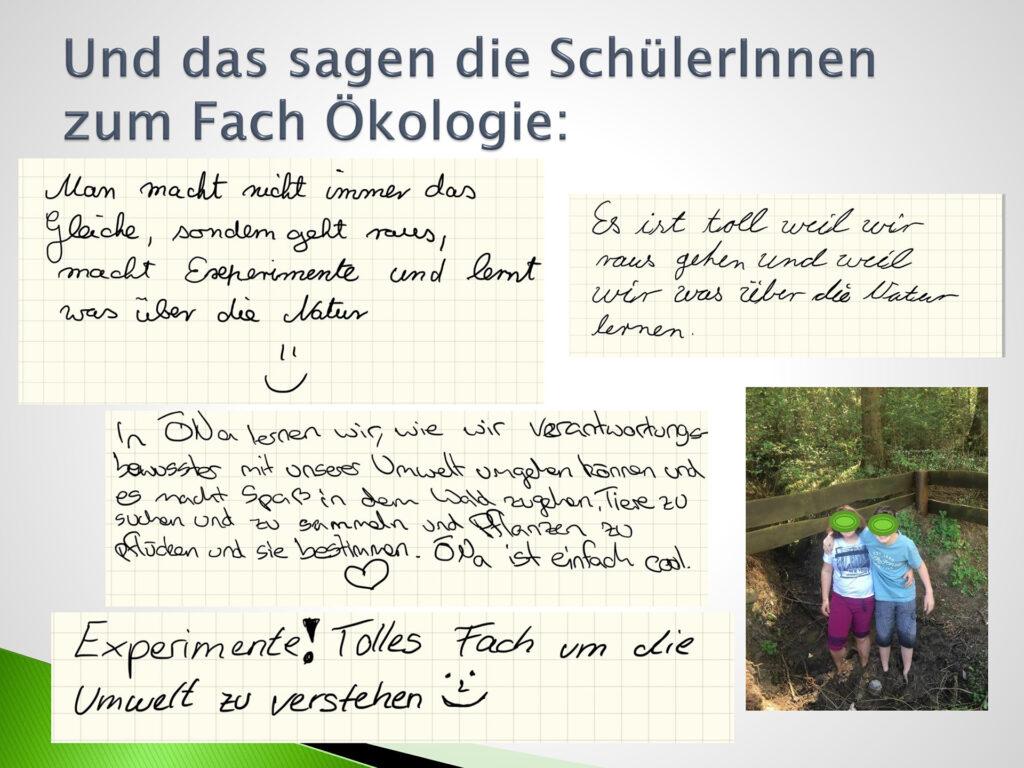 Ökologie-&-Naturwissenschaften_Seite_4