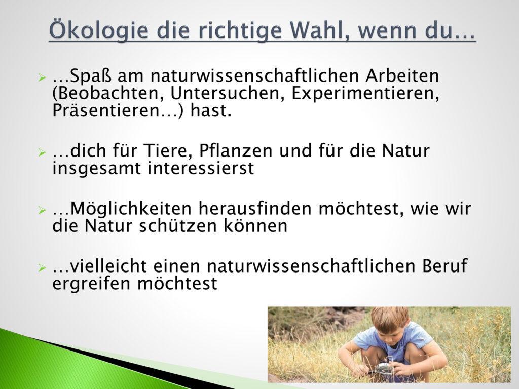 Ökologie-&-Naturwissenschaften_Seite_5