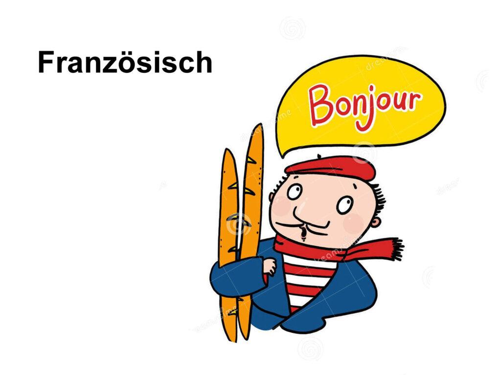 Wahlpflichtfach-Französisch_Seite_01