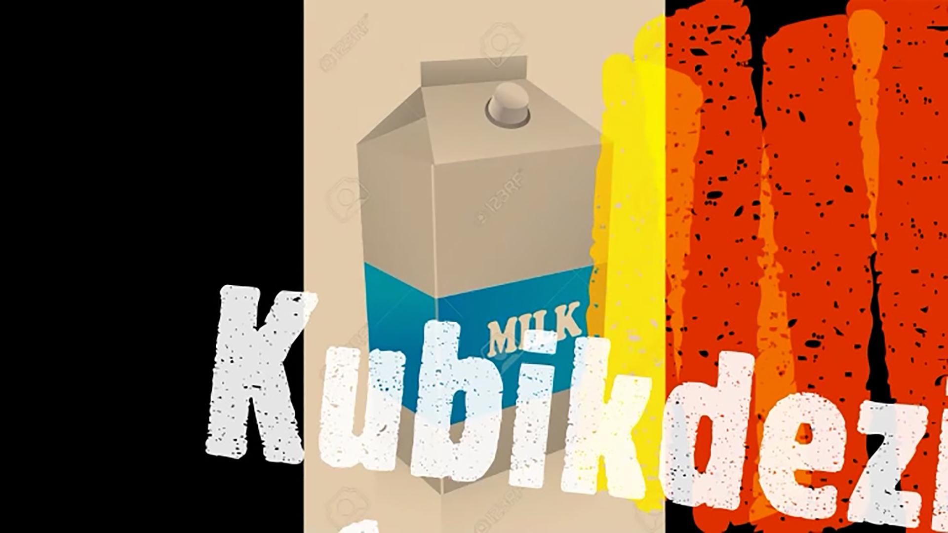 Vorschaubild Video Physik - Ein Kubikdezimeter Milch auf der Seite Tag der offenen Tuer