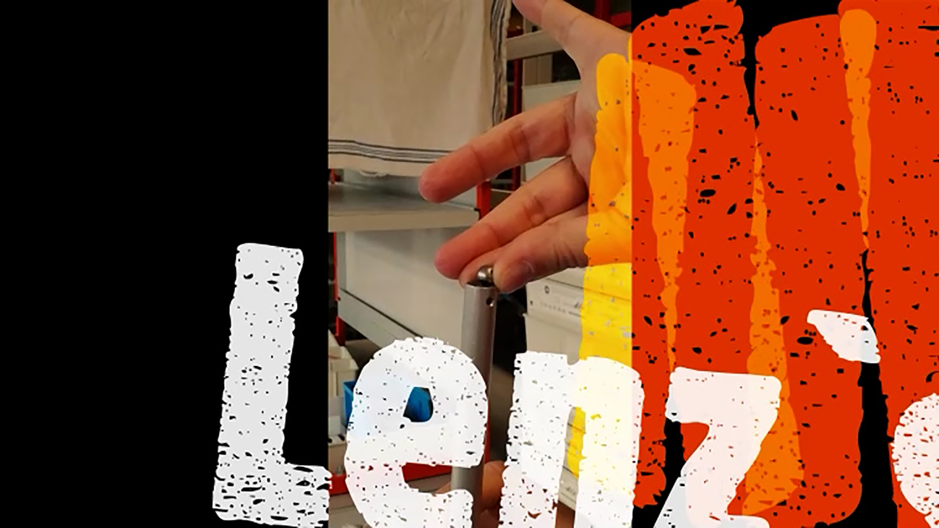 Vorschaubild Video Physik - Lenz'sche Roehre auf der Seite Tag der offenen Tuer