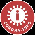 Icon Corona-Info